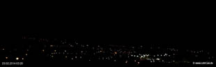 lohr-webcam-23-02-2014-03:20