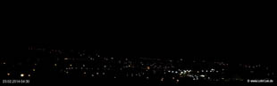 lohr-webcam-23-02-2014-04:30