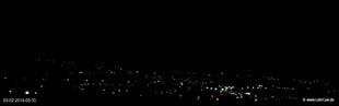 lohr-webcam-23-02-2014-05:10