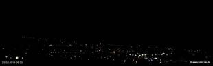 lohr-webcam-23-02-2014-06:30