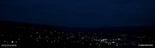 lohr-webcam-23-02-2014-06:50
