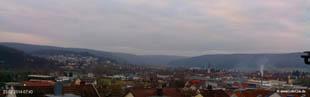 lohr-webcam-23-02-2014-07:40