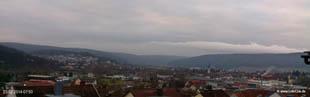 lohr-webcam-23-02-2014-07:50