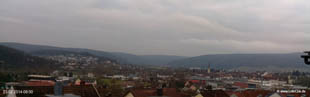 lohr-webcam-23-02-2014-08:00