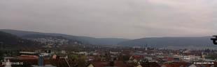 lohr-webcam-23-02-2014-08:10