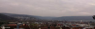 lohr-webcam-23-02-2014-08:20
