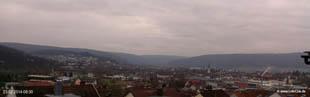 lohr-webcam-23-02-2014-08:30