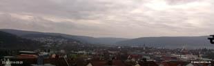 lohr-webcam-23-02-2014-09:20