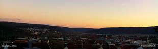 lohr-webcam-23-02-2014-17:50