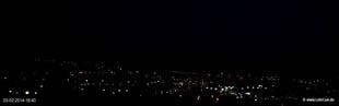 lohr-webcam-23-02-2014-18:40