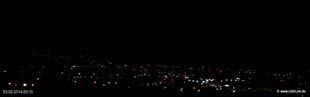 lohr-webcam-23-02-2014-20:10