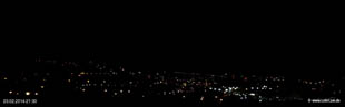 lohr-webcam-23-02-2014-21:30