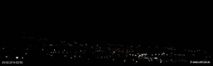 lohr-webcam-23-02-2014-22:50