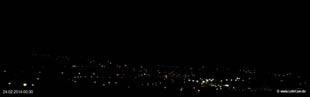 lohr-webcam-24-02-2014-00:30