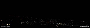 lohr-webcam-24-02-2014-00:40