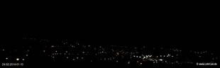 lohr-webcam-24-02-2014-01:10