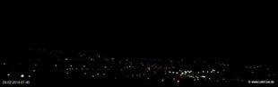 lohr-webcam-24-02-2014-01:40