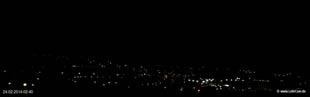lohr-webcam-24-02-2014-02:40