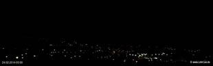 lohr-webcam-24-02-2014-03:50