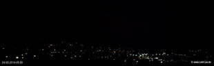 lohr-webcam-24-02-2014-05:20