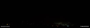 lohr-webcam-24-02-2014-05:50