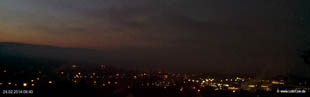 lohr-webcam-24-02-2014-06:40