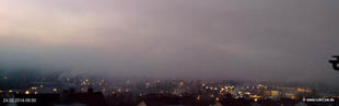 lohr-webcam-24-02-2014-06:50