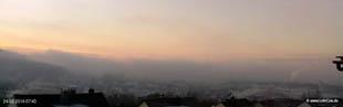 lohr-webcam-24-02-2014-07:40