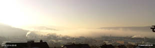 lohr-webcam-24-02-2014-08:40