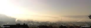 lohr-webcam-24-02-2014-08:50