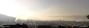 lohr-webcam-24-02-2014-09:00