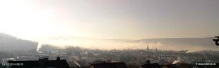 lohr-webcam-24-02-2014-09:10
