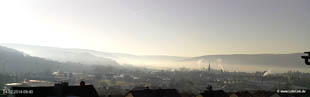 lohr-webcam-24-02-2014-09:40