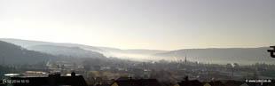 lohr-webcam-24-02-2014-10:10