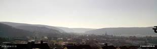 lohr-webcam-24-02-2014-11:10