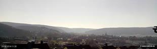 lohr-webcam-24-02-2014-11:30