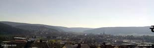 lohr-webcam-24-02-2014-13:00