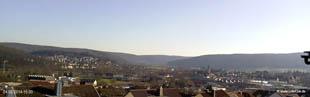 lohr-webcam-24-02-2014-15:30