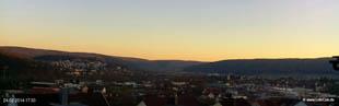 lohr-webcam-24-02-2014-17:30