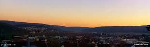 lohr-webcam-24-02-2014-17:50