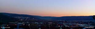 lohr-webcam-24-02-2014-18:00
