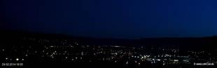 lohr-webcam-24-02-2014-18:30