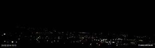 lohr-webcam-24-02-2014-19:10