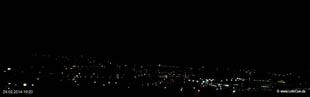 lohr-webcam-24-02-2014-19:20
