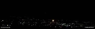 lohr-webcam-24-02-2014-20:20
