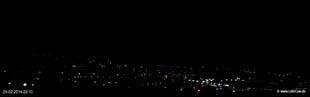 lohr-webcam-24-02-2014-22:10