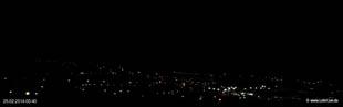 lohr-webcam-25-02-2014-00:40