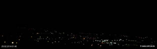 lohr-webcam-25-02-2014-01:40