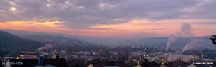 lohr-webcam-25-02-2014-07:00