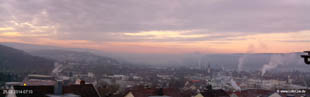 lohr-webcam-25-02-2014-07:10
